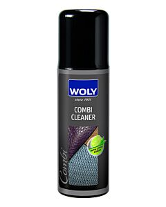 COMBI CLEANER SPRAY WOLY 1503