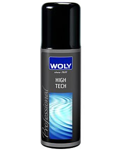 HIGH TECH SPRAY 1508 WOLY