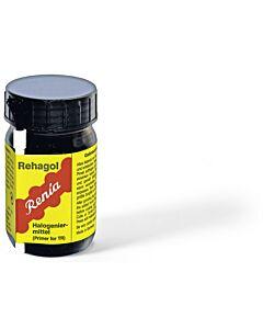 RENIA REHAGOL 100ML