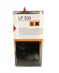MEGA-FIX LP533 5 L