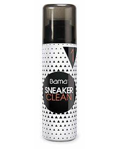 SNEAKER CLEAN BAMA C31 75ML