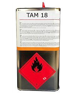 TAM 18 5 L