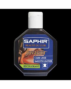 SAPHIR JUVACUIR ART 803  75ML