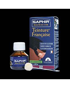 SAPHIR VERF TEINTURE FRANCAISE BASIS VERLICHTER 00 50ML